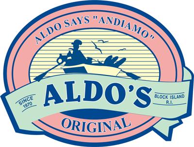 Aldo's Restaurant Block Island